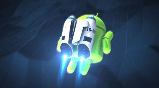 android-jetpack-540x301