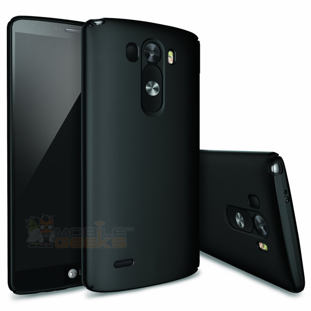 android-lg-g3-image officielle 01