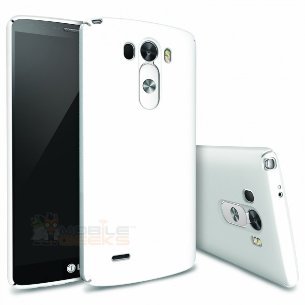 android-lg-g3-image officielle 02