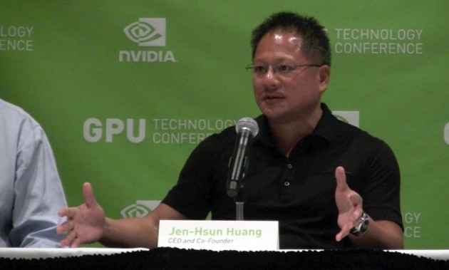 android-low-cost-nvidia-tegra-4i-jen-hsun-huang-image-01