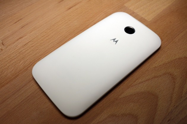 android-motorola-moto-e-couleurs-image -04