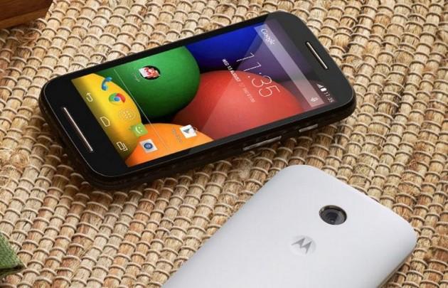 android-motorola-moto-e-couleurs-image -09