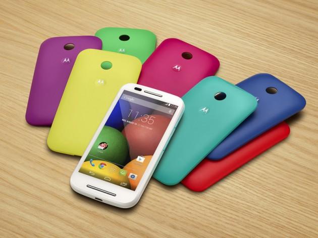 android-motorola-moto-e-couleurs-image -10
