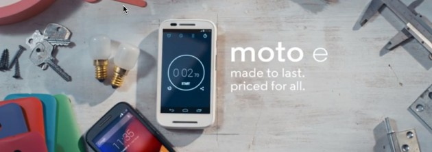 android motorola moto e root recovery bootloader image 01