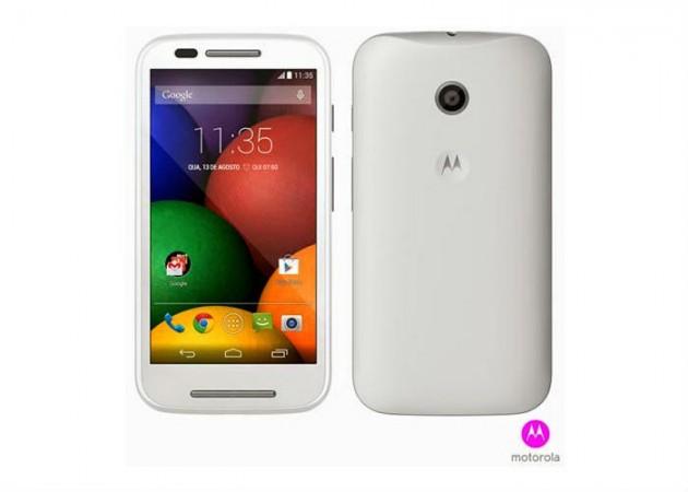 android-motorola-moto-e-xt1025-blanc-image-01
