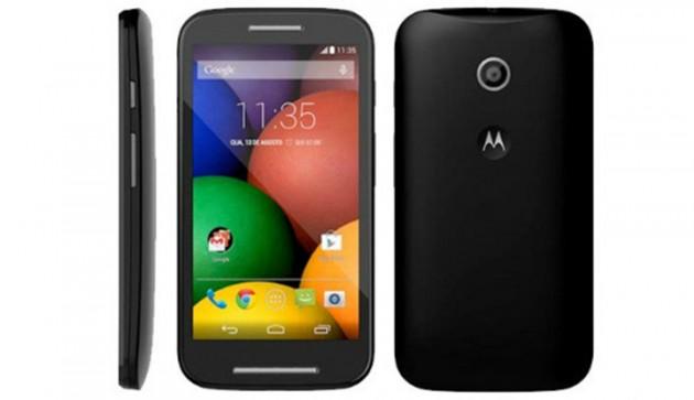 android-motorola-moto-e-xt1025-noir-image-01