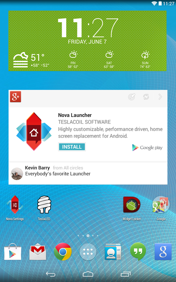 android nova launcher 3.0 beta image 01