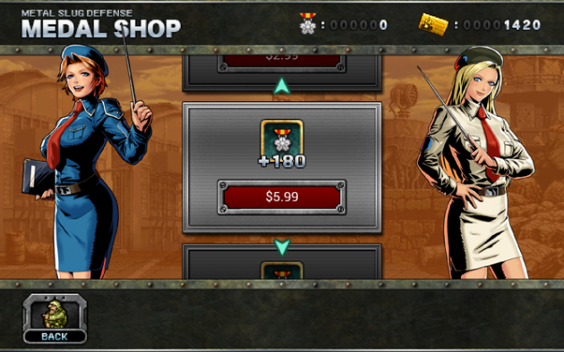 android snk playmore snk defence image 03