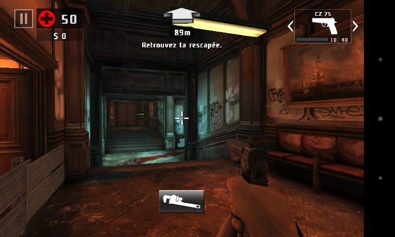 android test frandroid sony xperia e1 jeux gaming dead trigger 2 image 01