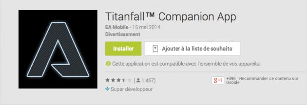 android titanfall companion app image 01