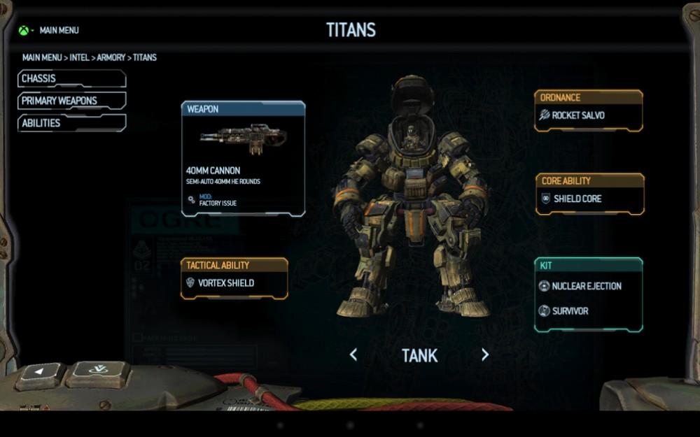 android titanfall companion app image 02