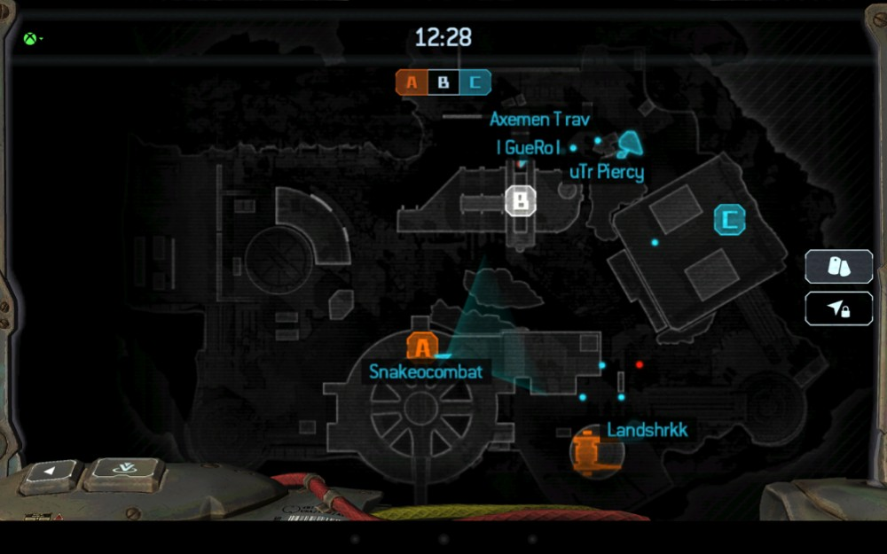 android titanfall companion app image 03
