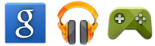 android update mises à jour recherche google now search google play musique play jeux images 01
