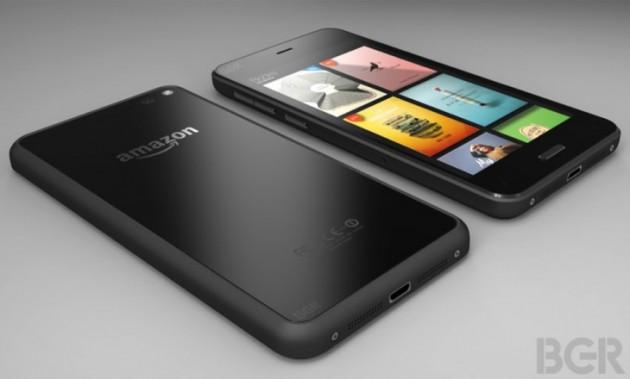 bgr-amazon-smartphone-kindle-fire-phone-730x440