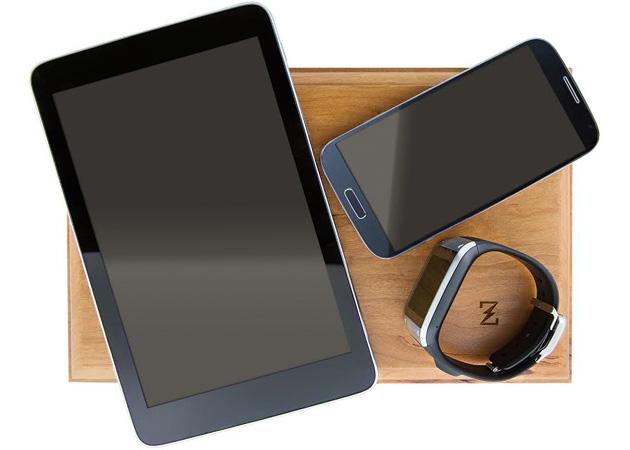broadcom-wireless-charging