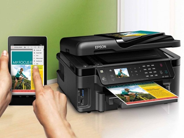 epson_printing_android_press