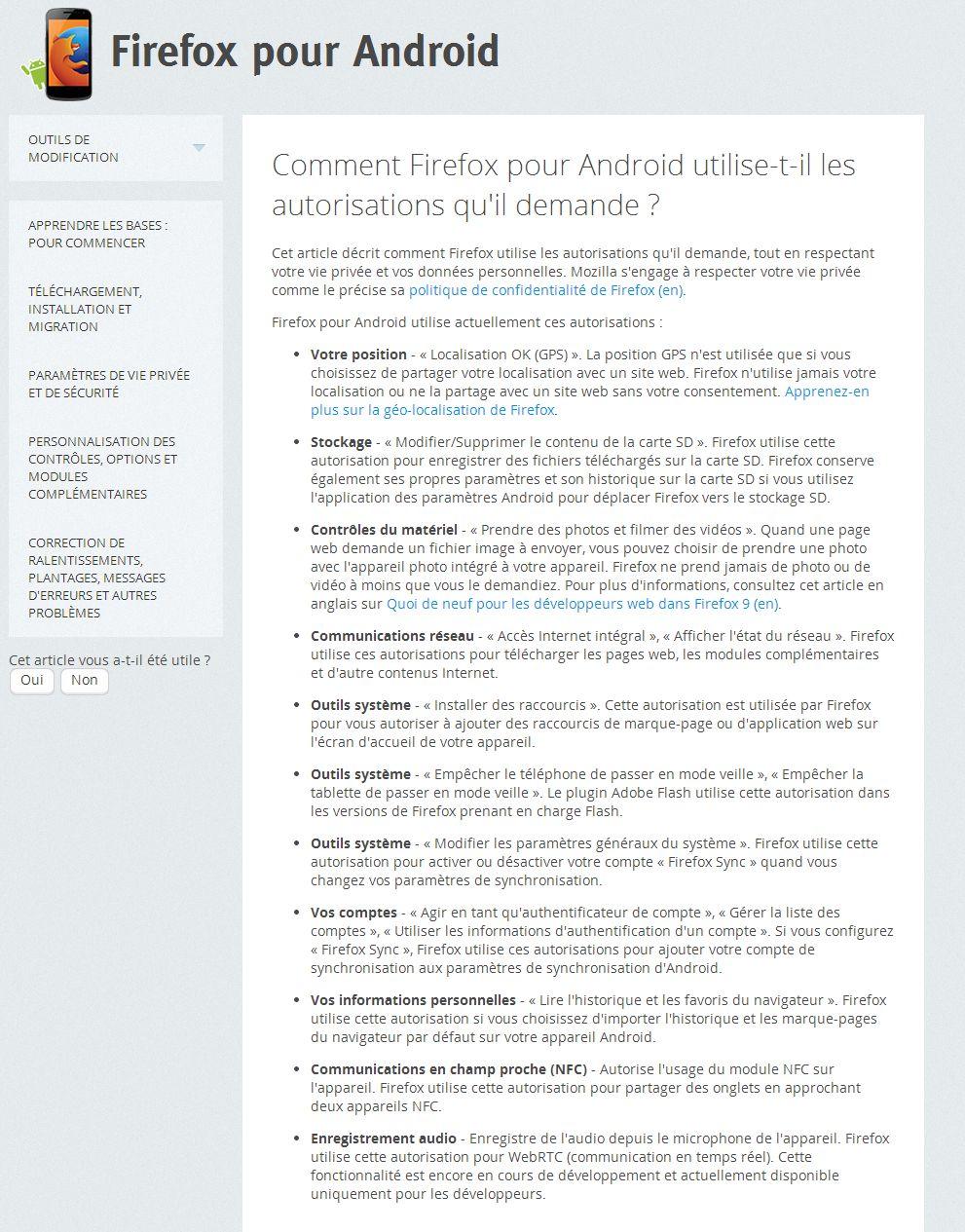 d3fc2a78acd7d8 Pourquoi vous devez  absolument  vérifier vos permissions avant d ...
