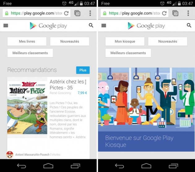 google play store mobile web ui interface images 02.5