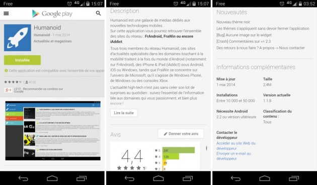 google play store mobile web ui interface images 03.5