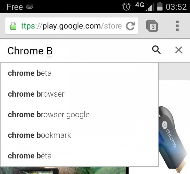 google play store mobile web ui interface images 05