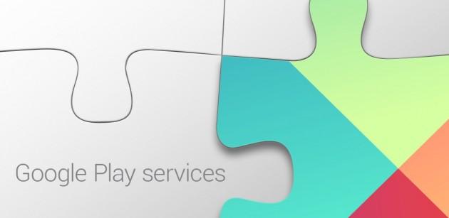 google-plus-services