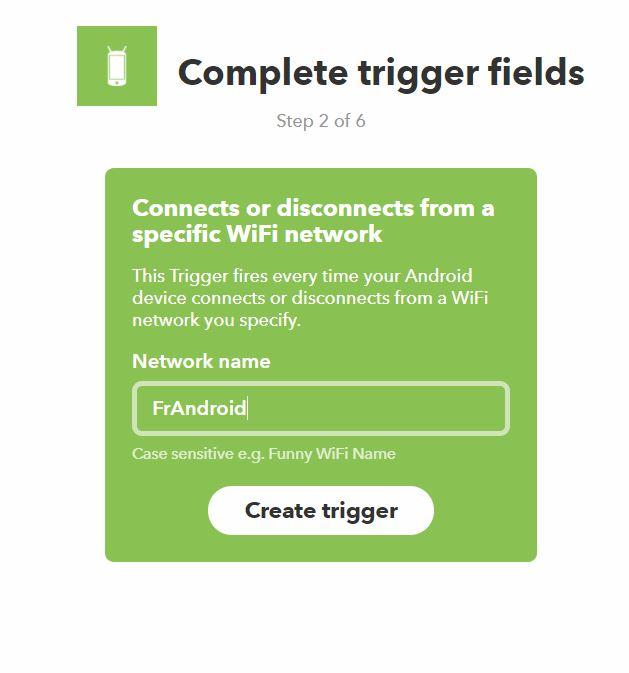 IFTTT : comment ça marche ? Nos meilleures applets/recettes
