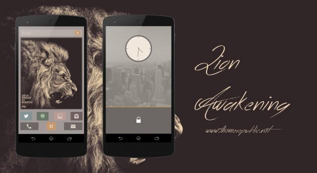 lion_awakening_by_danajx-d7b1u1v.png