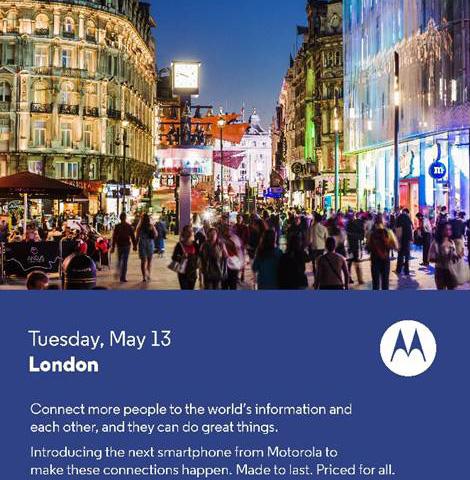 motorola-invitation-event-conference-london-india-image-01