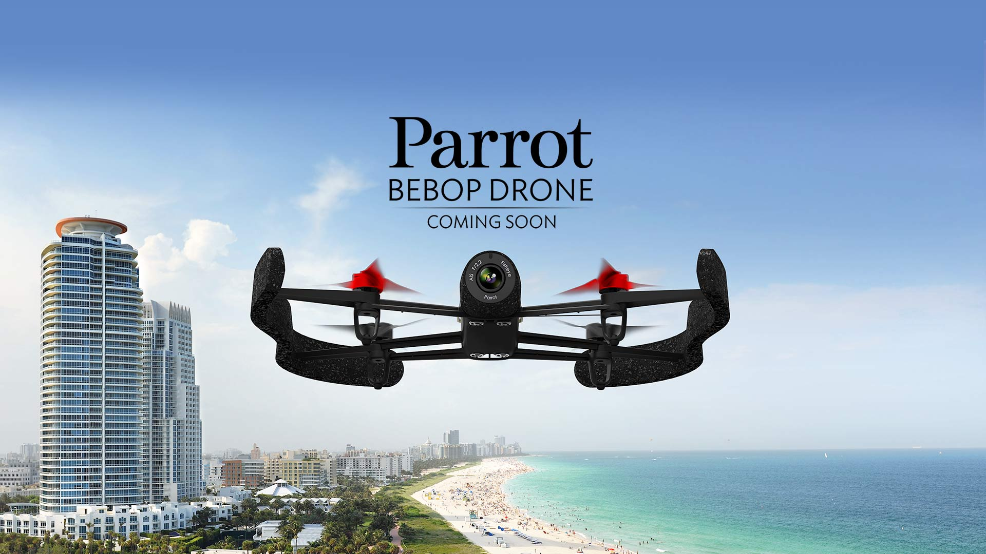 parrot bebop drone. Black Bedroom Furniture Sets. Home Design Ideas