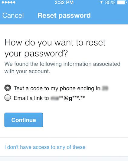 passwordscreencap_0