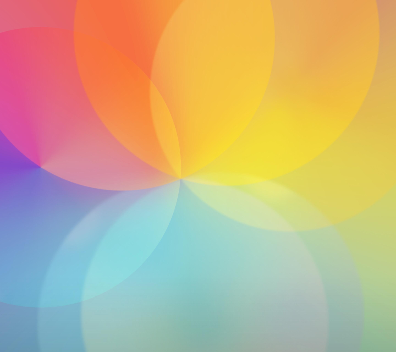 Paramètres Fond D'écran  LG Optimus L7  Questions / Réponses  forum de