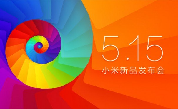 mi3s xiaomi, 24h chez Google : Mi3s Xiaomi, le flingue de Bond, HTC One M8…