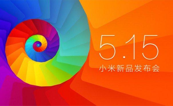xiaomi-launch-may-15