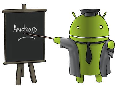 Android-Wikipédia-Bêta-2.0bêta-03