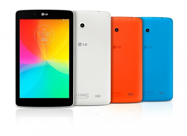 Android_LG_G_Pad_7.0_8.0_10.0_Series1