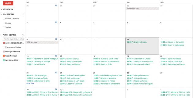 Capture d'écran 2014-06-12 à 17.11.49