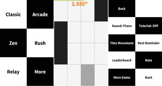 Capture d'écran 2014-06-20 à 11.50.28