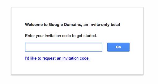 Google domains un service d 39 enregistrement de noms de - Bureau d enregistrement nom de domaine ...