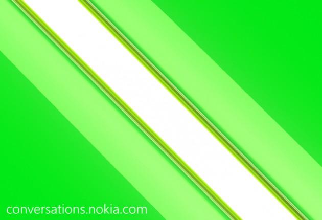 nokia x2, Le Nokia X2 sous Android serait dévoilé mardi