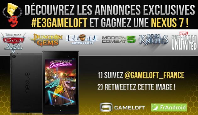 E3_FR_contest 2_edited-1