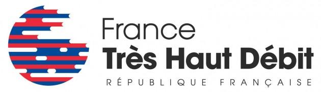 FranceTHD-RVB