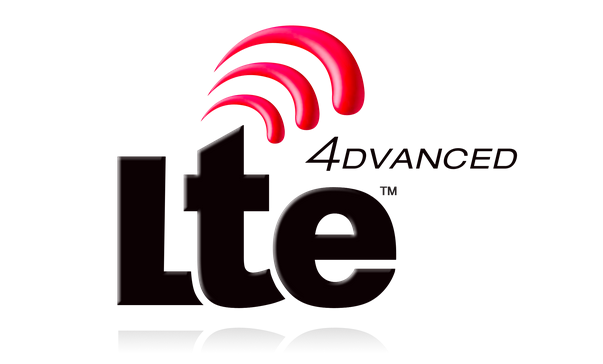 LTE 4 Advanced
