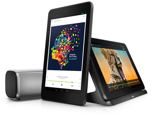 New-Dell-Venue-7-and-8