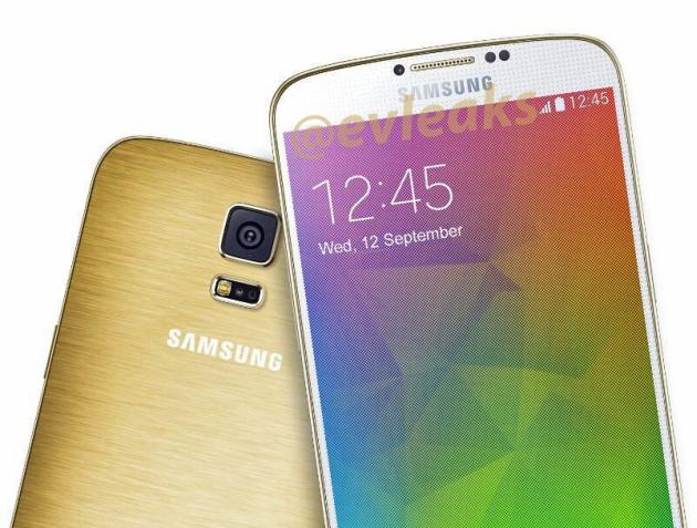Samsung_Galaxy_F_Gold