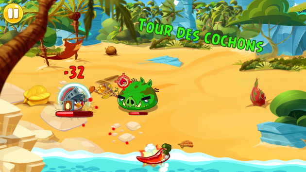 android angry birds epic rovio image 01