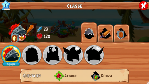android angry birds epic rovio image 03