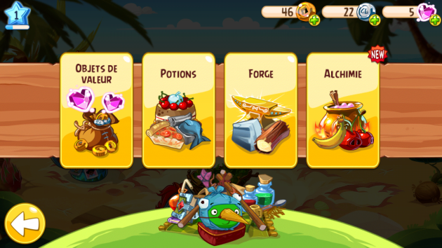 android angry birds epic rovio image 04