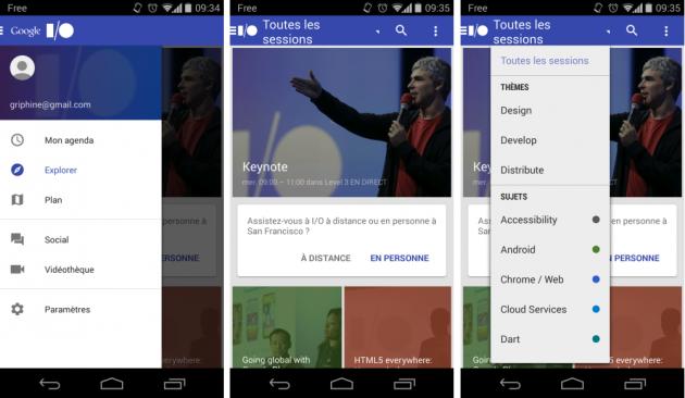 android app google i:o 2014 image 01