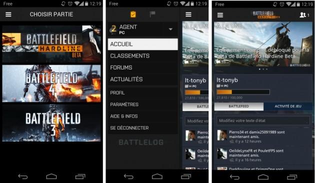 android battlelog battlefield hardline headline image 01