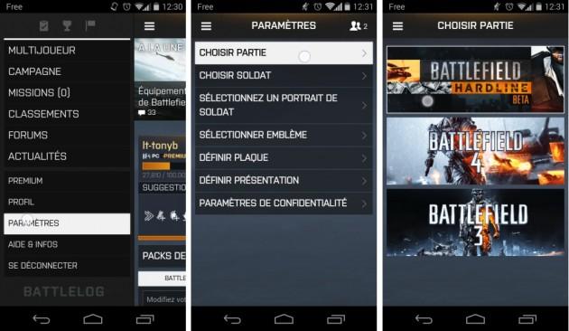 android battlelog battlefield hardline image 01